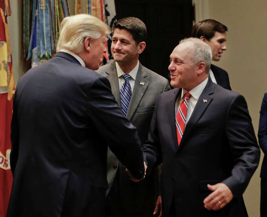 Top US Senate intelligence Democrat: 'more investigating to do'