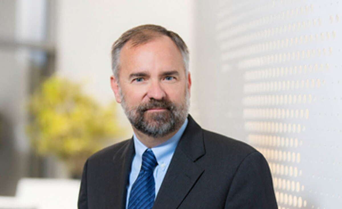 Gary Patton, chief technology officer at GlobalFoundries, will lead the Next Wave Advisory Council