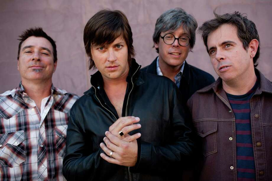 Old 97's (band)