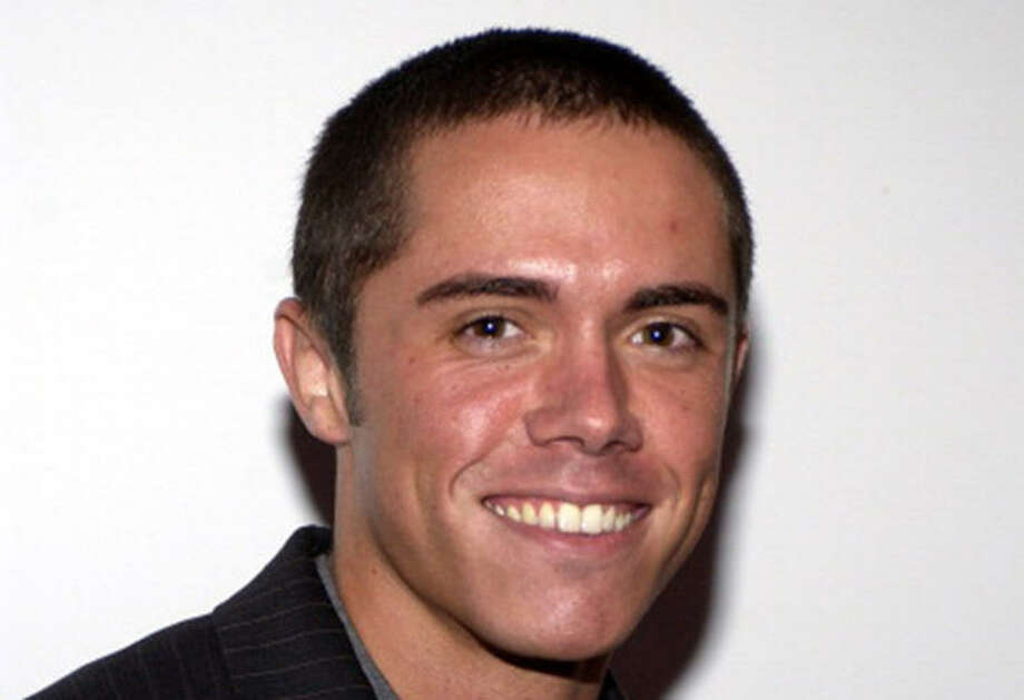 'Road Rules' Star Danny Dias Dies At The Age Of 34