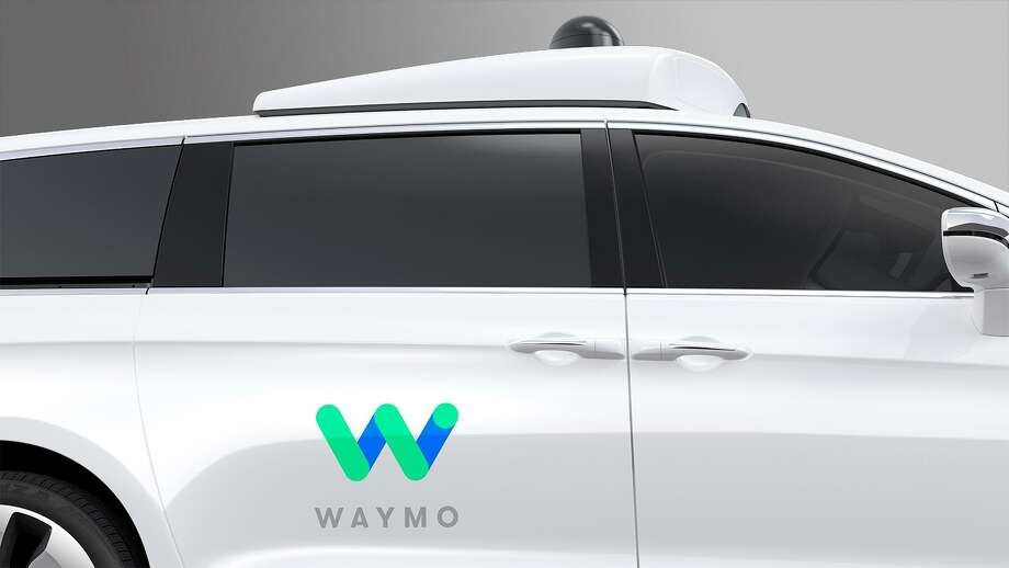 Judge denies Uber's request for stay in Waymo suit