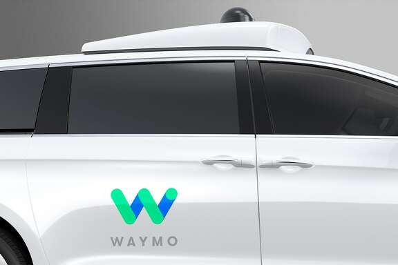 Waymo, a division of Google's parent company Alphabet, has worked with Fiat Chrysler Automobiles to create a self-driving version of the Chrysler Pacifica minivan. On Wednesday, Uber Technologies Inc. lost a court battle to prevent Waymo from seeing an internal report the Alphabet Inc. unit is betting will show that its former engineer colluded with the ride-hailing giant to steal driverless technology.
