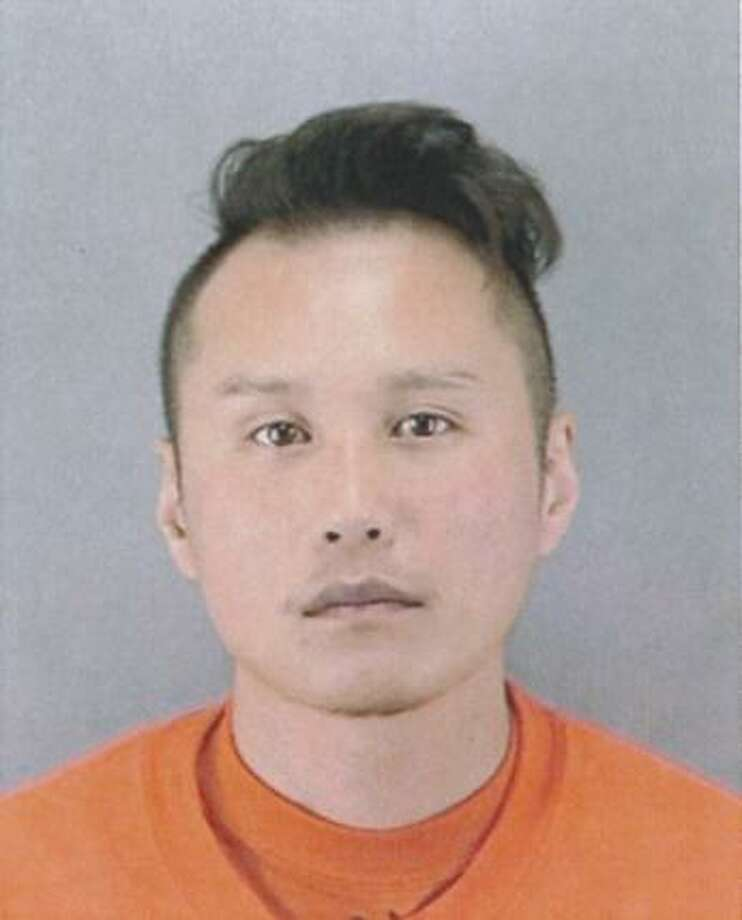 San Francisco resident Montana Le, 35, was arrested on suspicion of forging dozens of applications for handicap placards, officials said. Le was charged with six felony counts of fraud.