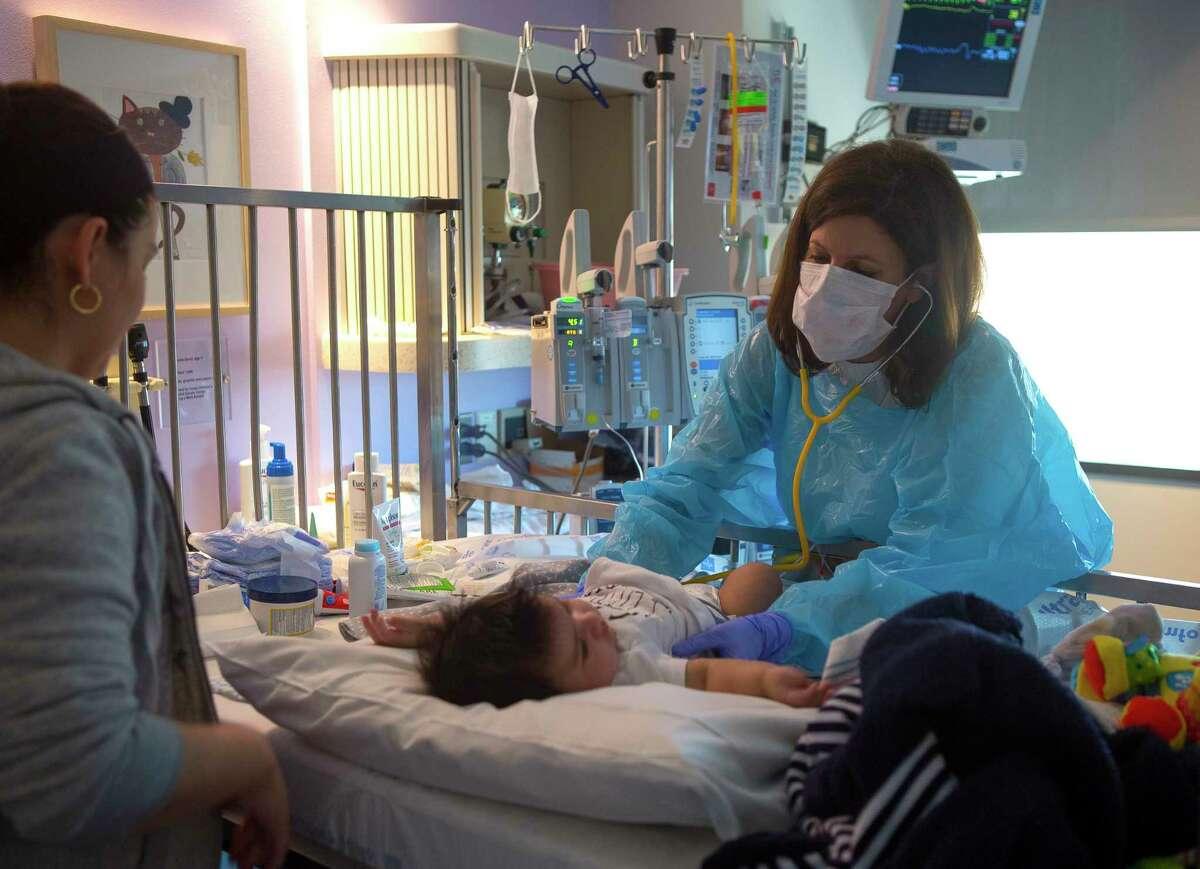 Hospital Cost per Day U.S. cost:$5,220 Spain:$424 Switzerland:$4,781 Australia:$765