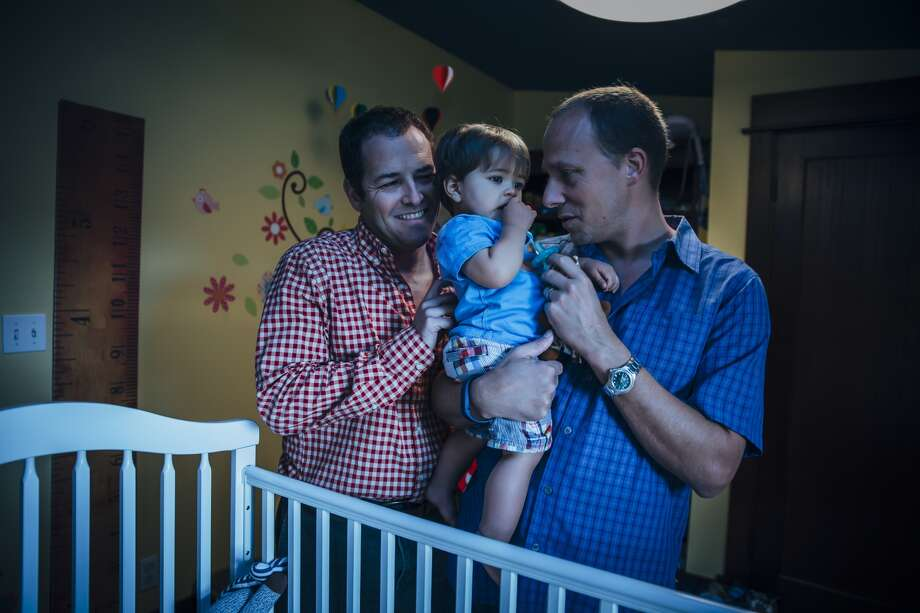 The 77027 ZIP code has the highest share of adopted children in the city, at 7.5 percent.