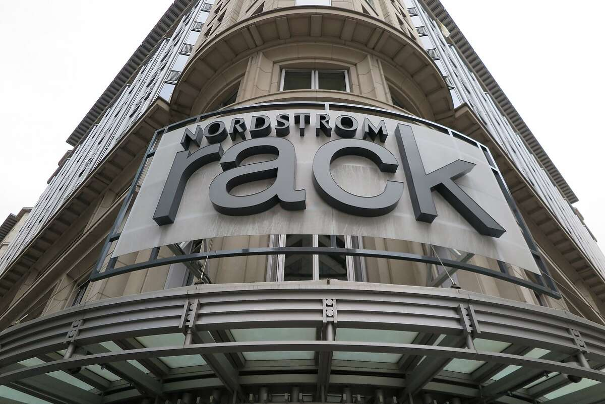 Nordstrom will close all of its stores, including Nordstrom Rack, for two weeks starting on March 17. The company will continue to pay employees and will sell products online.