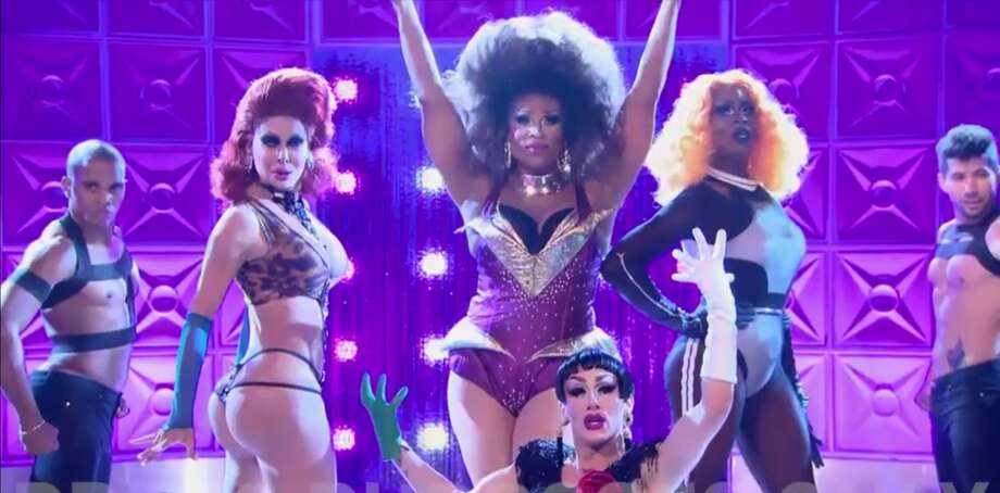 San Antonio shows to look forward to in the coming months