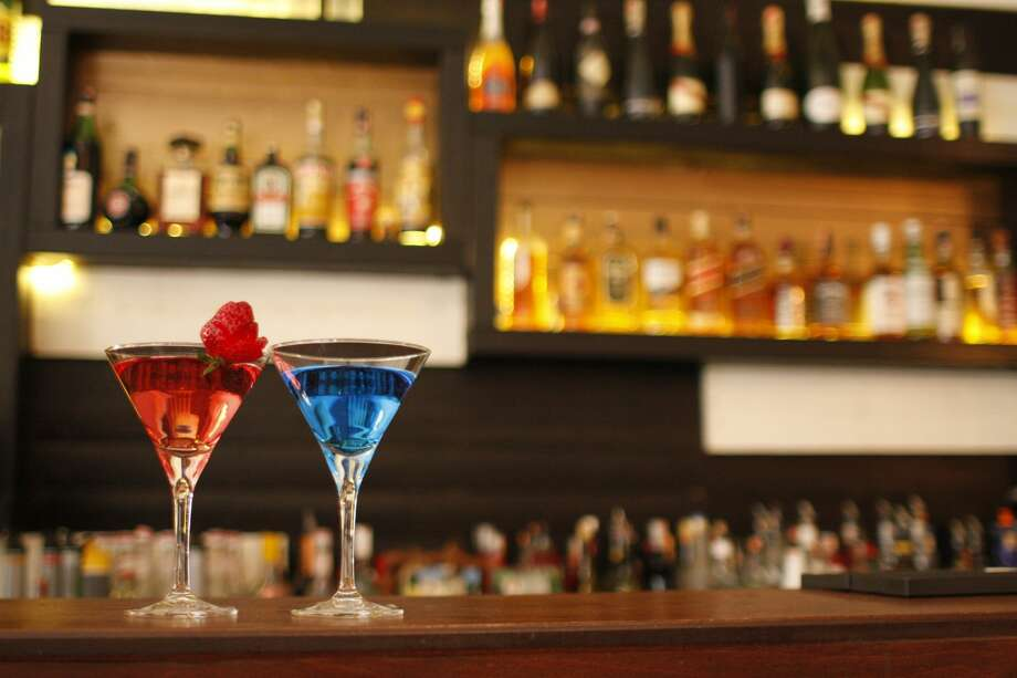 See March's top 20 alcohol sellers >>> Photo: Blertazilja/Getty Images/RooM RF