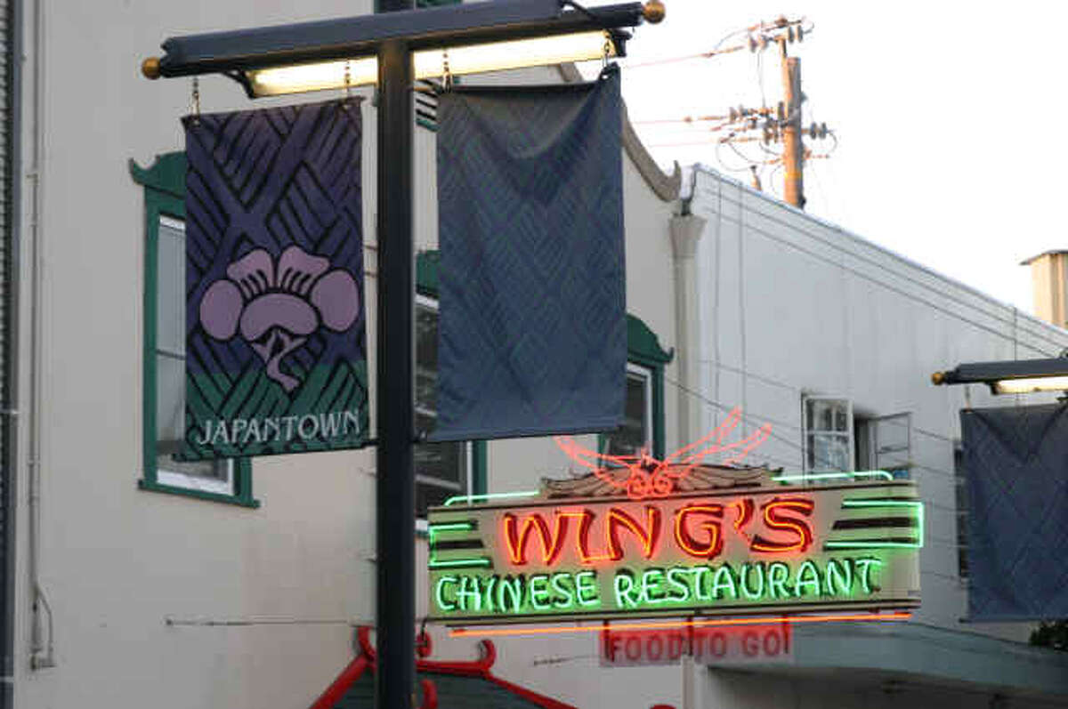 The famous Wing's sign.