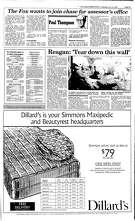 Page 2 of San Antonio Express-News, June 13, 1987.