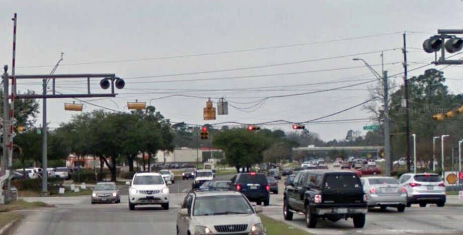 The Lake Houston Redevelopment Authority and Reinvestment Zone 10 board of directors discussed possible improvement projects on the horizon for Kingwood during their June 8 meeting. Photo: Courtesy Of Google