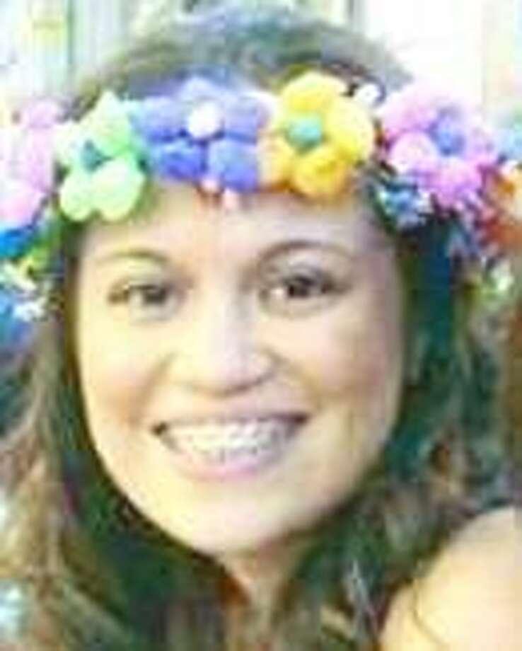 Jacqulyn Nichole Estrada, a pediatric home health nurse,died June 3, 2017. She was 27. Photo: Courtesy Photo