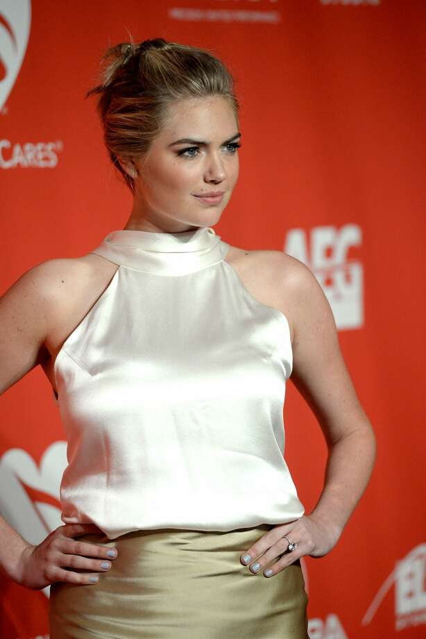 enjoy kate upton and - photo #39