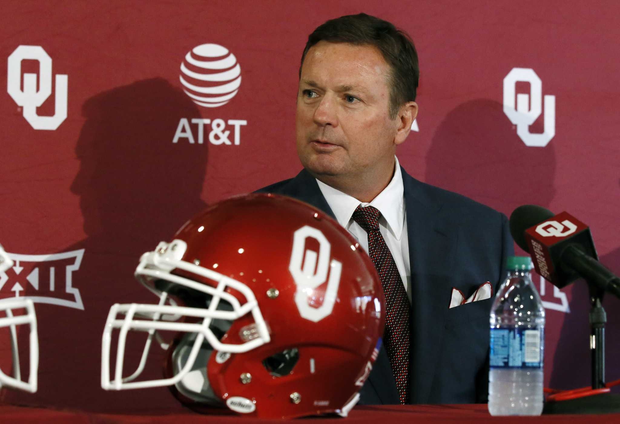 Bob Stoops' decision to retire from coaching isn't that ...
