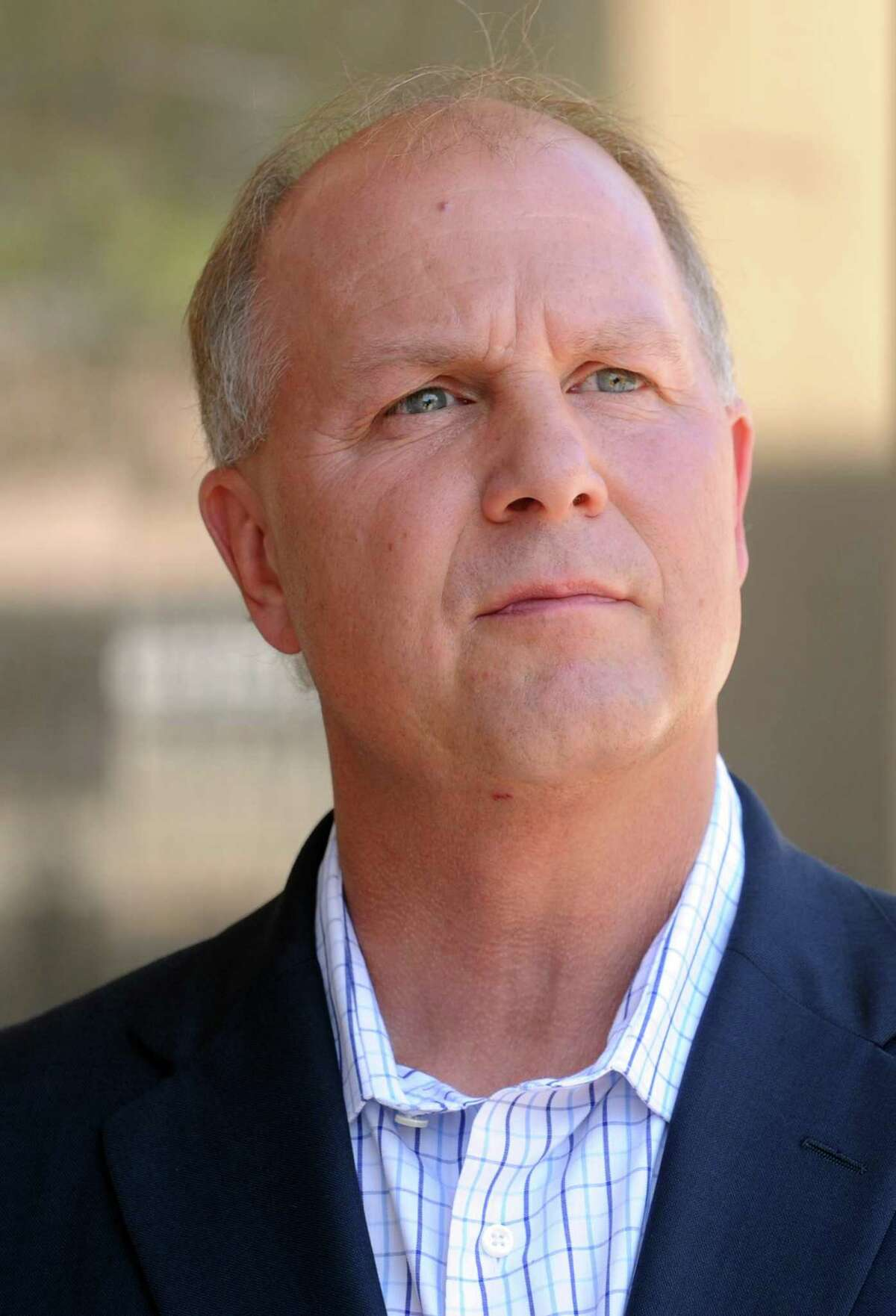 City Attorney R. Christopher Meyer was paid $4,773 for unused vacation days.