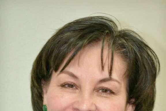 Cynthia Brehm