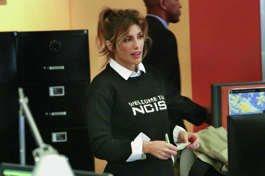 NCIS: Jennifer Esposito Will Not Return for Season 15