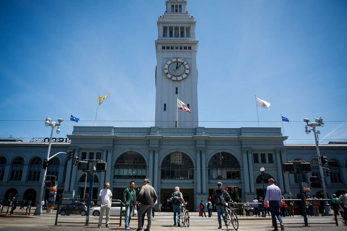 Brown Sugar Kitchen to open in the Ferry Building - SFChronicle.com