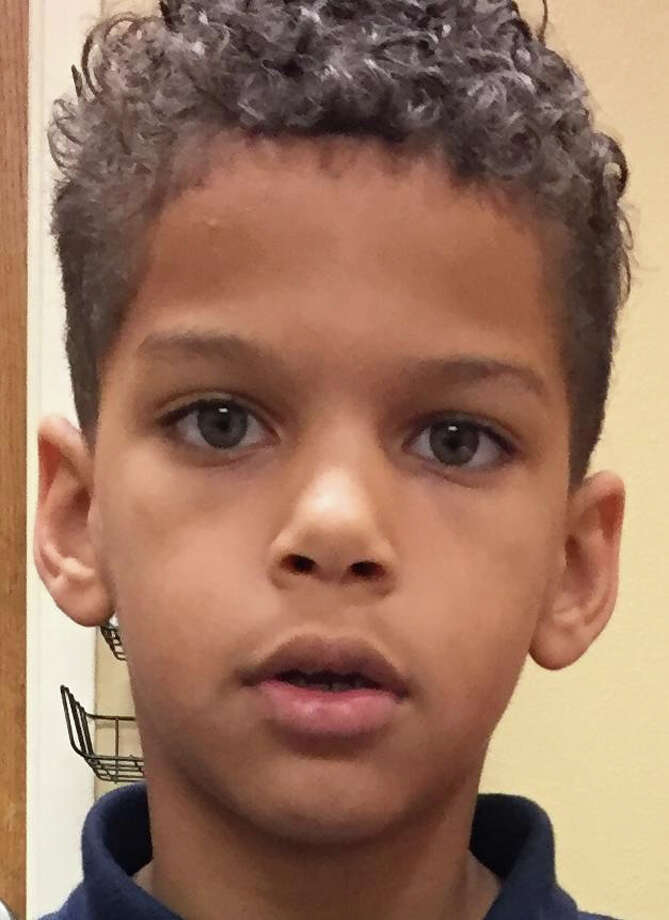 SAPD requesting assistance in finding two young children