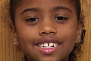 Marquail Rose, 7, and Monika Cruzita Wilson, 6, were last seen in the 100 block of the Lakeshore Drive on June 5, 2017, according to the San Antonio Police Department.