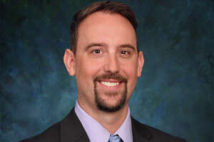 Cy-Fair ISD's inaugural Aquatics Director, Jonathan Mayer, paid his dues as both a district head coach (Cy Falls) and an executive in the private sector, uniquely positioning him for the new role. He promises no less than the best facility and program in the state of Texas, and has the tools and resources to make good on that promise.