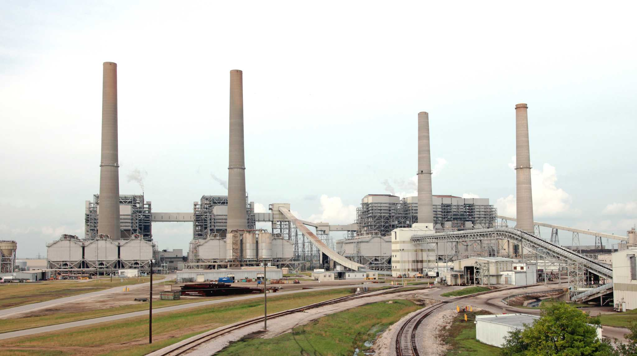 a research on arch coal company an american fossil fuel company Coal stocks are suffering but we know for a fact that coal reserves at the current pace of production and consumption will last longer than all other fossil fuel resources further, coal is still.