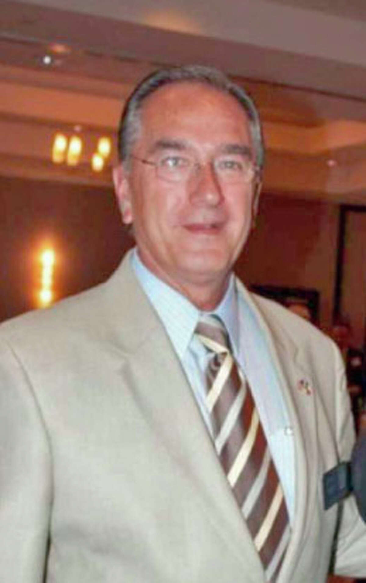 Pearland City Council member Woody Owens defeated Dalia Kasseb for the new City Council Position 7.
