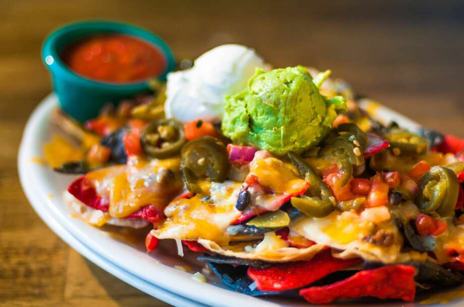 Continue Clicking To See The Best Mexican And Tex Mex Restaurants In Houston Area