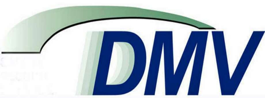 dmv rolling out new, mailed driver's licenses - connecticut post
