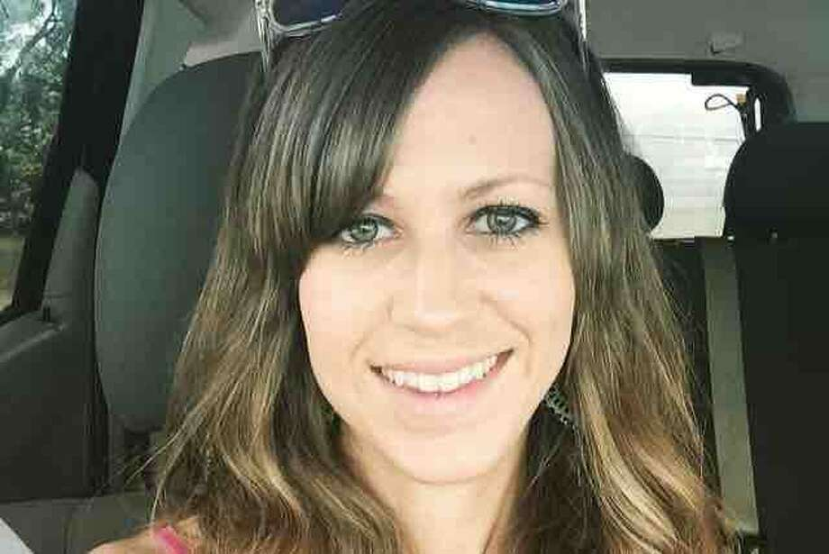 Jenny Barton Loza was severely injured in a head-on collision on June 9, 2017, during a church trip. She is in critical condition at a Round Rock hospital. A GoFundMe page has garnered more than $14,000 toward the page's $15,000 goal. Photo: Courtesy/GoFundMe