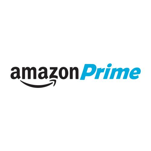 Amazon Prime Makes Subtle Change
