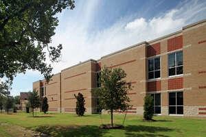 5. Memorial Middle School:  B-   Laredo ISD   State rank: 866
