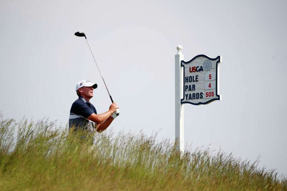 Tough rough: US Open conditions may rob drama from a major