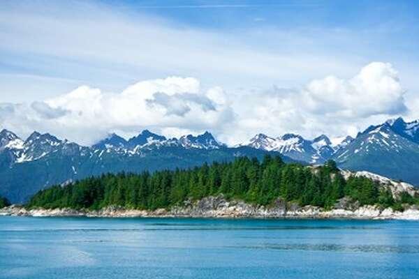 Travelzoo Alaska