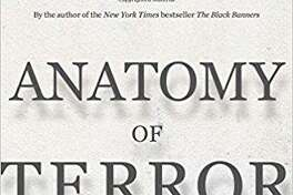 Anatomy of Terror by Ali Soufan