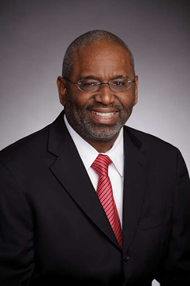 Wright will step down when an interim president is named.