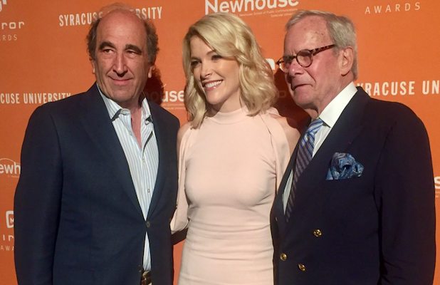 db52d54c154 dailycaller.com Why NBC Isn't Sweating Backlash Over Megyn Kelly's  Interview With Alex Jones