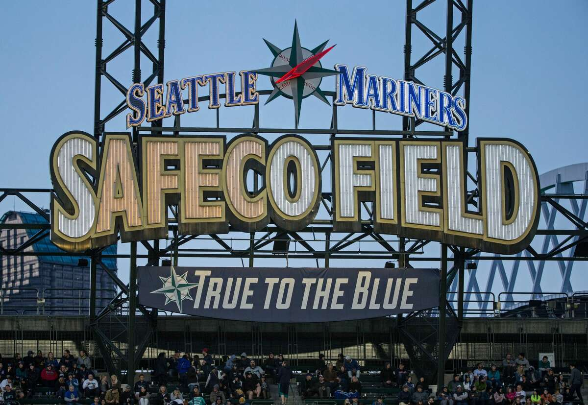 The Mariners announced they would not renew their naming rights agreement for Safeco Field on Tuesday. An expert in such deals expects a long, lucrative new agreement, possibly from a local firm.