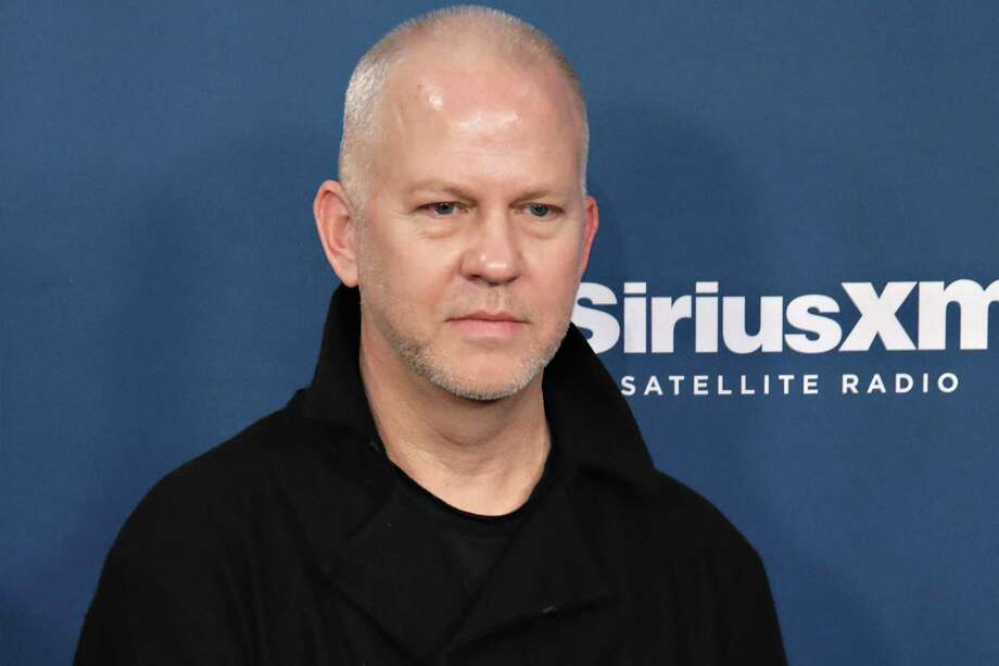 Ryan Murphy's American Crime Story: Versace will now come before Katrina
