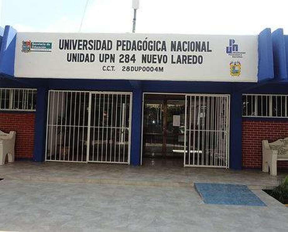 El encuentro acádemico se llevará a cabo en las instalaciones de UPN. Photo: Foto De Cortesía