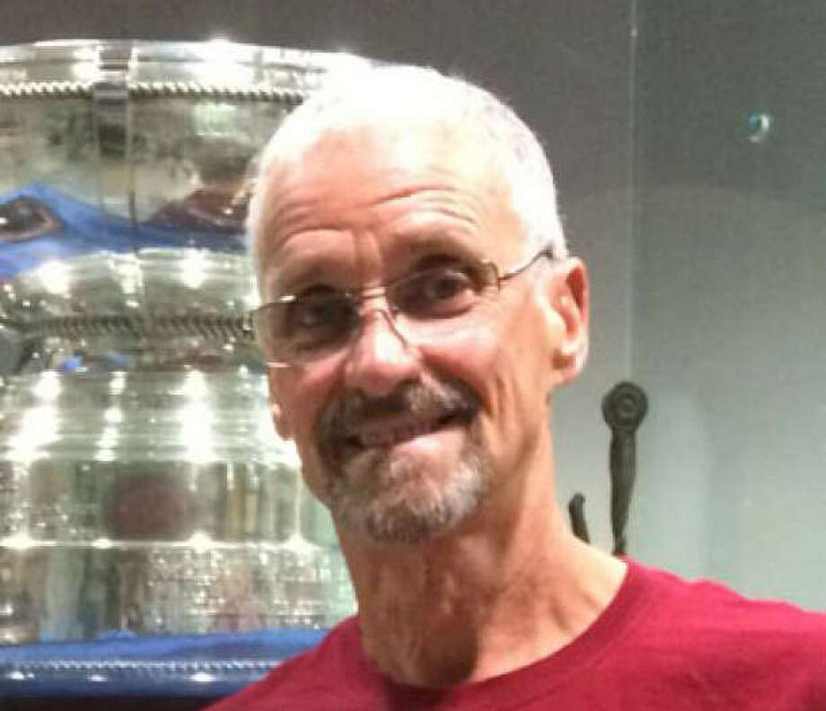 Robert M. Vanderhoof was found dead Tuesday after he went missing during Lake George's Americade Motorcycle Rall. (Provided photo)