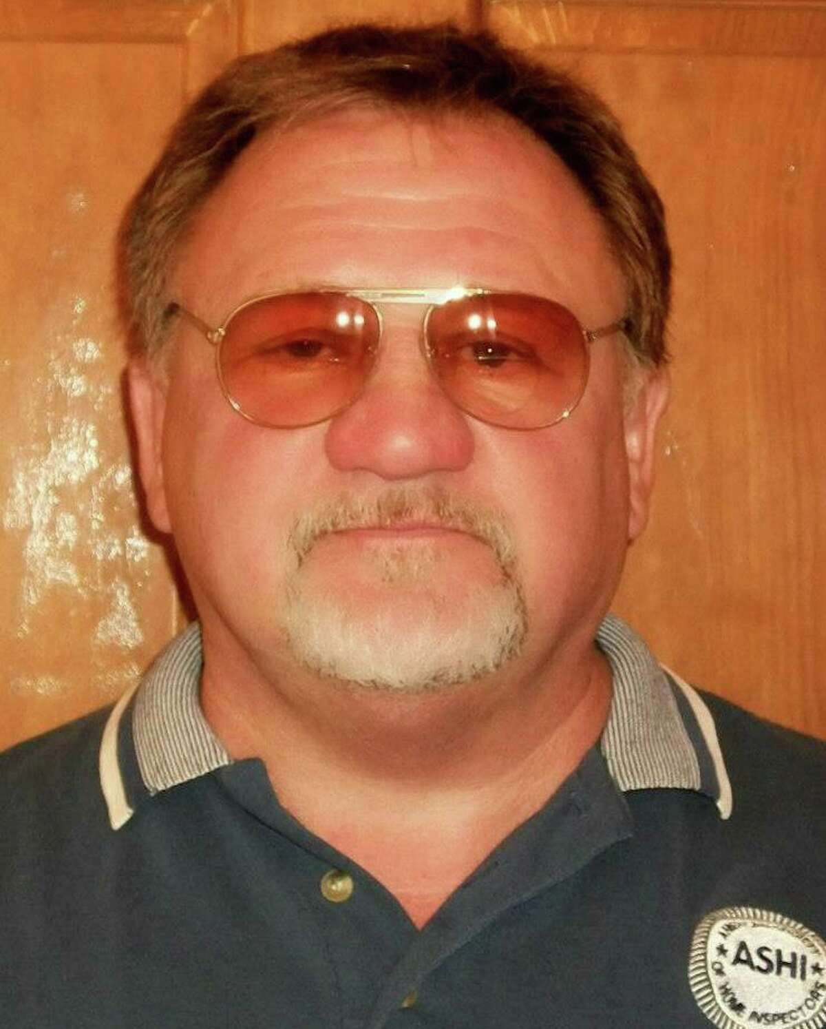 A government official says the suspect in the Virginia shooting that injured Rep. Steve Scalise and several others has been identified as an Illinois man named James. T. Hodgkinson. President Donald Trump has said Hodgkinson is now dead.