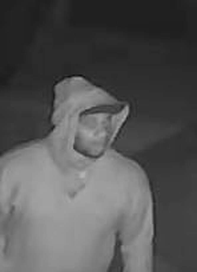 Pearland police are searching for an armed robbery suspect who held up the Country Place Country Store at 2620 McHard Road, June 10, 2017 at about 11 p.m.Click through the slideshow for more photos of the suspect, plus other images from Houston-area armed robberies. Photo: Pearland Police Department