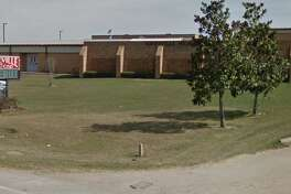 Kirbyville High School