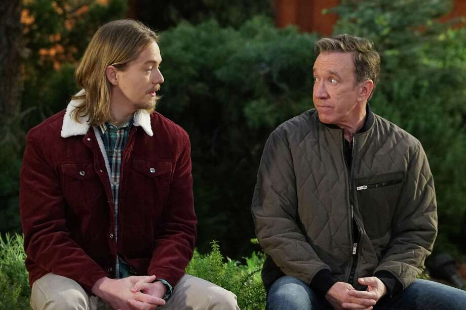 Last Man Standing in talks for long-shot revival at CMT