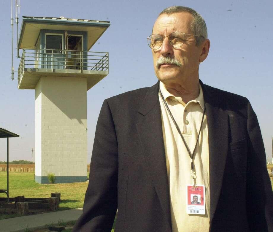 SMITH Unit Prisoner Search | Visitation, Mail, FAQ, Email ...