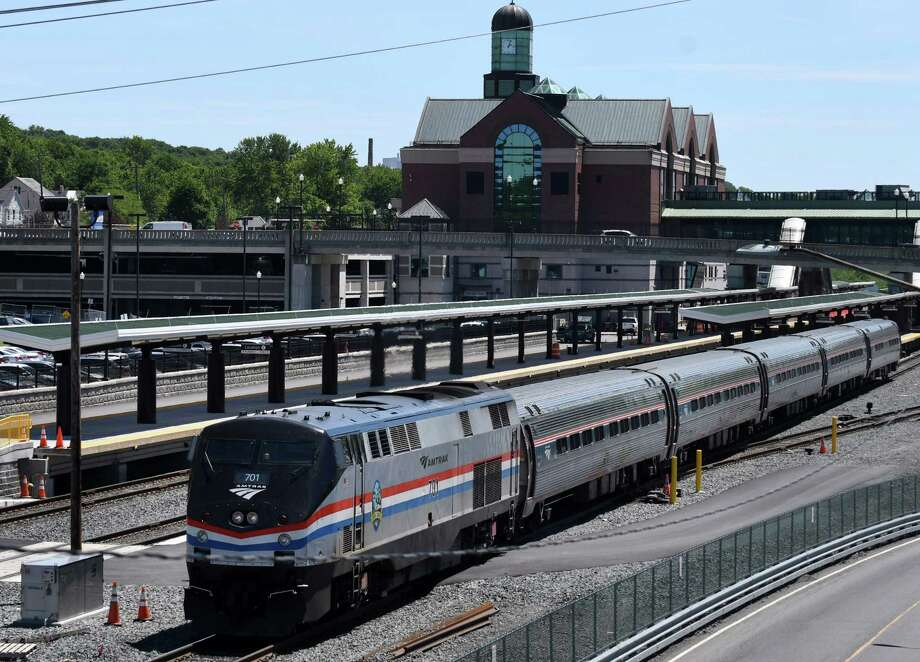 Albany New York Amtrak Car Rental