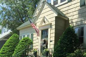 House of the Week: 4 Bowman Ave., Glens Falls |  Realtor:  For sale by owner |  Discuss:   Talk about this house