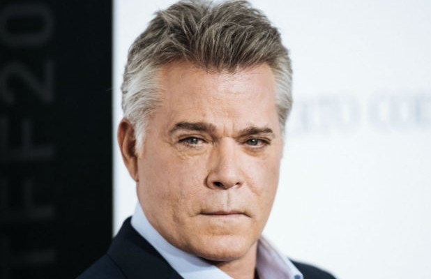 What Ray Liotta Learned From Kissing a Guy on 'Shades of ...