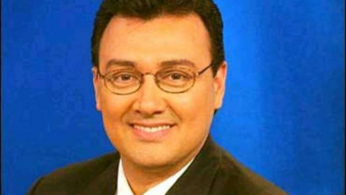 Mario Bosquez served as co-anchor on KSAT's morning and noon newscasts in the '80s and '90s. Also in the 1980s, he charmed viewers alongside Peggy Kokernot as co-host of the station's entertainment show 'PM Magazine.' He's had many jobs in New York since, most notably as an anchor/reporter on the city's CBS owned-and-operated station. According to Parker, he's on New York radio these days and also works as an actor, nabbing roles, usually as anchor or reporter, in shows such as 'Madam Secretary' on CBS.